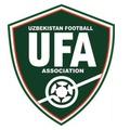 Uzbekistan U-17