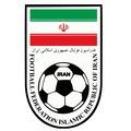 Iran Sub 17