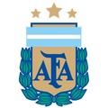 Argentine Sub 17