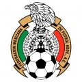 Messico Sub 17