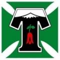 >Deportes Temuco