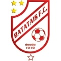 Batatais