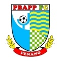 >PBAPP