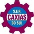 >Caxias do Sul