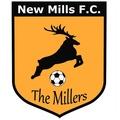 New Mills