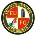 Evesham United