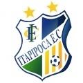 Itapipoca
