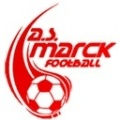 >Marck