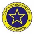 Atlético Policial
