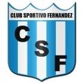 Sportivo Fernández