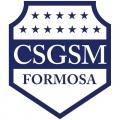 San Martín Formosa