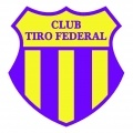 Tiro Federal Bahia Blanca