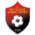 >Sint-Eloois-Winkel