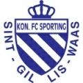Sint-Gillis Waas
