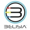 Belisia Bilzen
