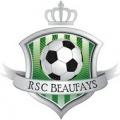 Beaufays