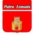 Patro Lensois