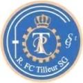 Tilleur-Saint-Gilles