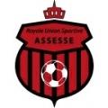 Assesse