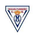 >Miguelturreño