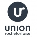 Union Rochefortoise