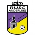 Anderlues