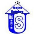 Solre-sur-Sambre