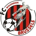 Strombeek