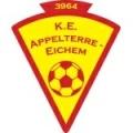 Appelterre-Eichem