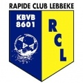 RC Lebbeke