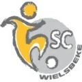 Wielsbeke
