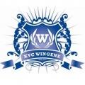 Wingene