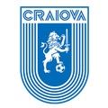 >Universitatea Craiova