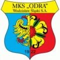 >Odra Wodzislaw Slaski