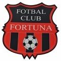 Fortuna Poiana-Câmpina