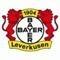 Bayer Leverkusen II