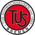 Schwachhausen