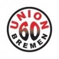 Union Bremen