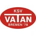 >Vatan Sport