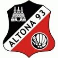 >Altona 93