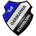 Germania Schnelsen