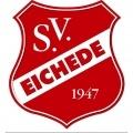 Eichede II
