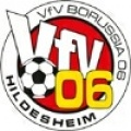 >Borussia Hildesheim