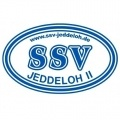 >Jeddeloh