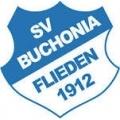 Buchonia Flieden