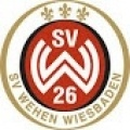 Wehen Wiesbaden II