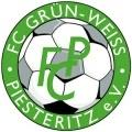 Grün-Weiß Piesteritz