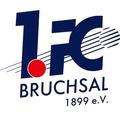 Bruchsal