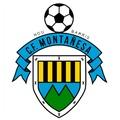 >Montañesa