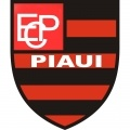 Flamengo PI